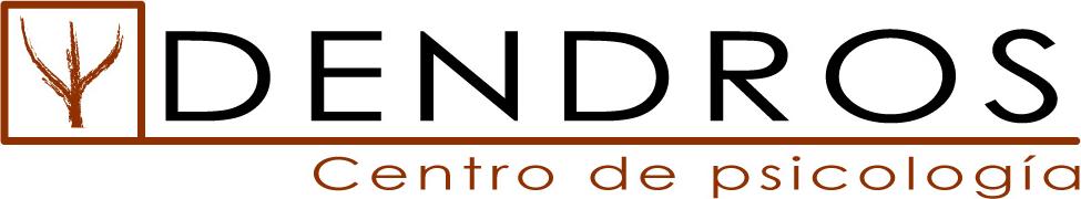 Dendros