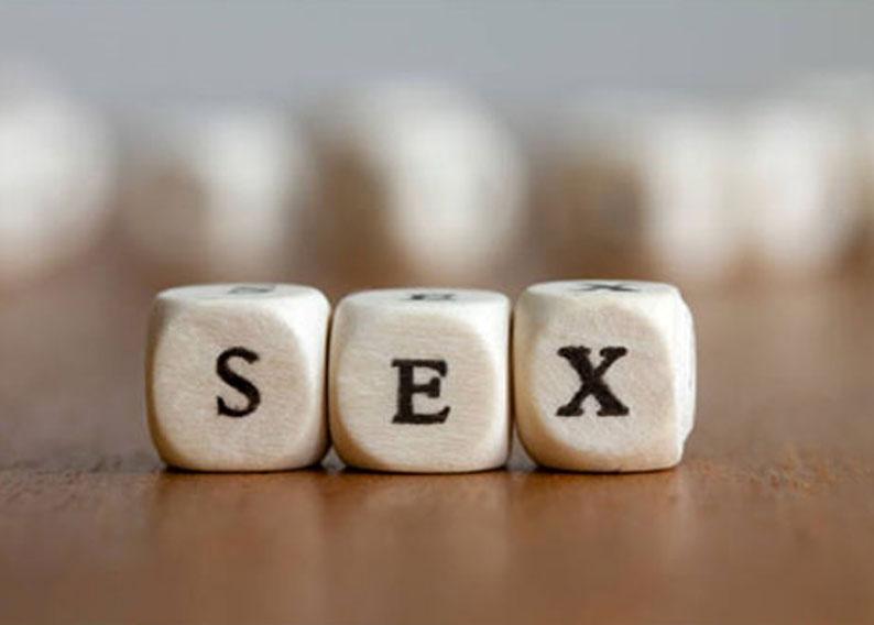 Curso Monográfico en Terapia Sexual Dendros